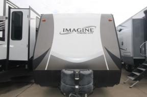 Used 2016 Grand Design Imagine 2800BH Photo