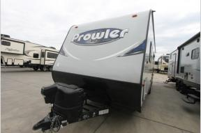 Used 2019 Heartland Prowler Lynx 25 LX Photo