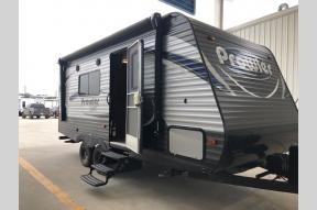 Used 2019 Heartland Prowler Lynx 18LX Photo