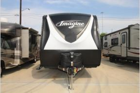 Used 2020 Grand Design Imagine 2250RK Photo