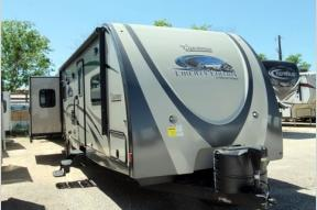 Used 2014 Forest River RV Freedom Express 298REDS Photo