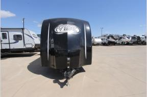 Used 2015 Forest River RV Vibe Extreme Lite 272BHS Photo