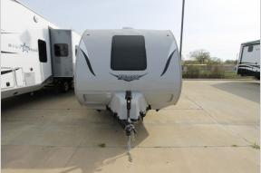 Used 2018 Lance Lance Travel Trailers 2285 Photo