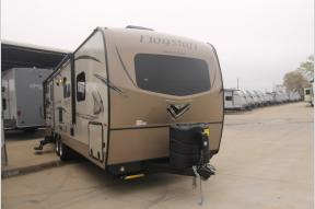 Used 2019 Forest River RV Flagstaff Super Lite 27BHWS Photo