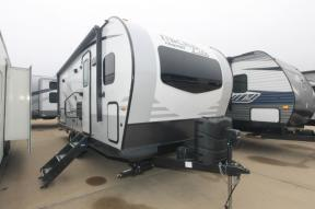 Used 2019 Forest River RV Flagstaff Micro Lite 25FKS Photo