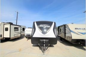 Used 2019 Grand Design Imagine 2500RL Photo