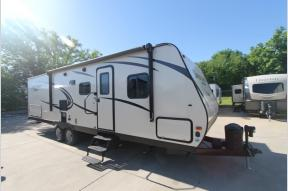 Used 2018 KZ Sportsmen LE 301BHLE Photo
