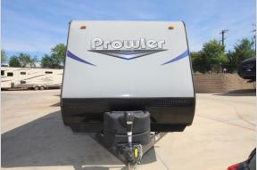 Used 2019 Heartland Prowler Lynx 276LX Photo