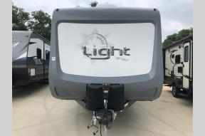 Used 2018 Highland Ridge RV Open Range OT272RLS Photo