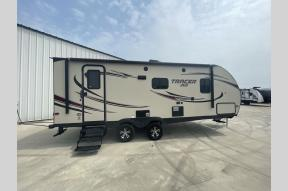 Used 2017 Forest River RV TRACER 235AIR Photo