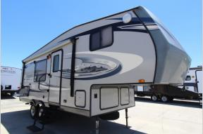 Used 2012 Jayco Eagle Super Lite HT 23.5RBS Photo