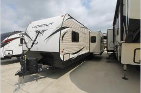 Used 2018 Keystone RV Hideout 28RKS - East Photo