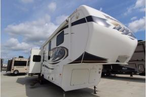 Used 2011 Keystone RV Montana 3858SA Photo