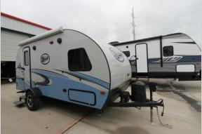 Used 2018 Forest River RV R Pod RP-179 Photo