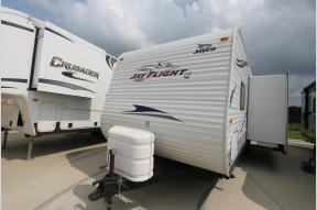 Used 2011 Jayco Jay Flight G2 25RKS Photo