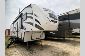 Used 2019 Forest River RV Sabre 31BHT Photo