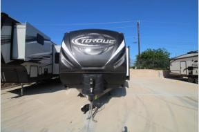 Used 2017 Heartland Torque XLT TQ T32 Photo