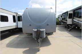 Used 2014 Cruiser Radiance R 28QBSS Photo