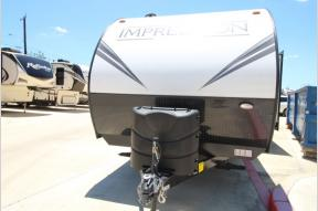 Used 2020 Forest River RV Impression 25RB Photo