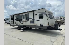 Used 2016 Keystone RV Sprinter Campfire Edition 29FK Photo