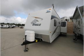 Used 2009 Jayco Eagle 320RLDS Photo