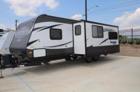 Used 2017 Heartland Prowler Lynx 255 LX Photo