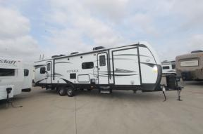 Used 2018 Keystone RV Outback 3356G Photo
