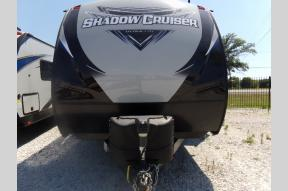 Used 2020 Cruiser Shadow Cruiser 240BHS Photo