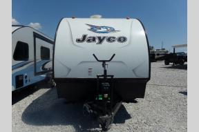 Used 2018 Jayco Hummingbird 17RK Photo
