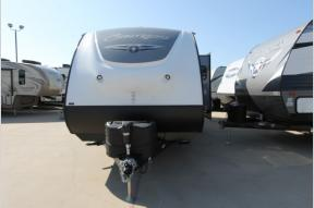 Used 2018 Forest River RV Surveyor 267RBSS Photo