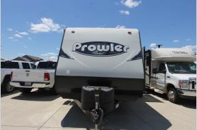Used 2018 Heartland Prowler Lynx 255 LX Photo