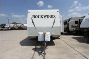 Used 2012 Forest River RV Rockwood Ultra Lite 2304S Photo