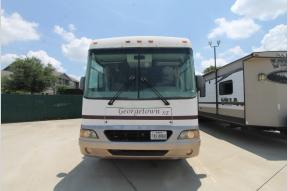 Used 2004 Forest River RV Georgetown 325SSE Photo