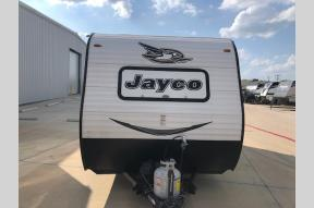 Used 2017 Jayco Jay Flight SLX 175RD Photo