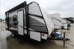 Used 2019 Dutchmen RV Coleman Lantern LT Series 17RD Photo
