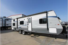 Used 2018 Gulf Stream RV Kingsport 275 FBG SE Series Photo