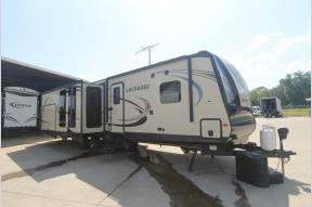 Used 2017 Prime Time RV LaCrosse 330RST Photo