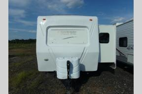 Used 2013 Forest River RV Flagstaff 831RLBSS Photo