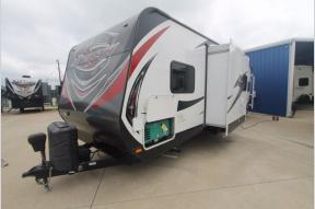 Used 2016 Forest River RV Stealth 2916 Photo
