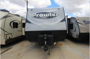 Used 2019 Heartland Prowler Lynx 30LX Photo