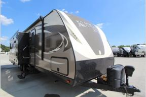 Used 2017 Dutchmen RV Kodiak Ultimate 291RESL Photo