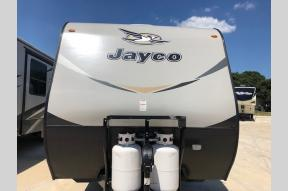 Used 2018 Jayco Jay Flight 29RLDS Photo