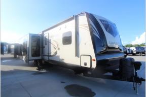 Used 2016 Prime Time RV LaCrosse 330 RST Photo