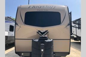 Used 2019 Forest River RV Flagstaff Super Lite 26RLWS Photo
