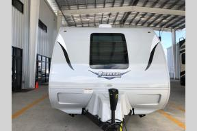 Used 2019 Lance Lance Travel Trailers 2375 Photo