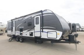 Used 2017 Dutchmen RV Aspen Trail 2790BHS Photo