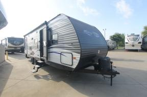 Used 2017 Dutchmen RV Aspen Trail 2810BHS Photo