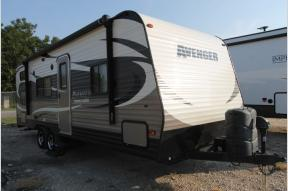 Used 2015 Prime Time RV Avenger 26BH Photo