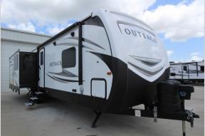 Used 2018 Keystone RV Outback 330RL Photo