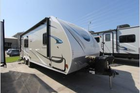 Used 2018 Coachmen RV Freedom Express 246RKS Photo
